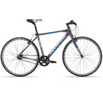 Cannondale QUICK SPEED 3 NEXUS