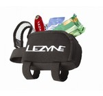 Lezyne brašna Energy Caddy
